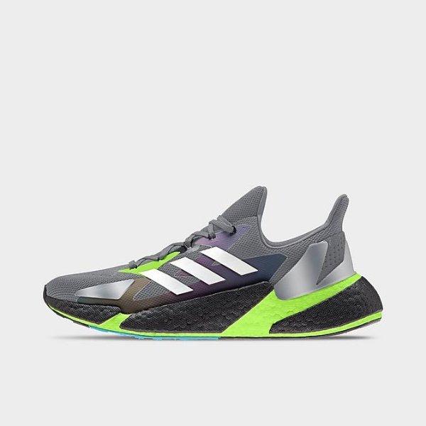 X9000L4  男鞋