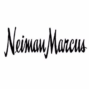 GWP with Beauty Purchase @ Neiman Marcus