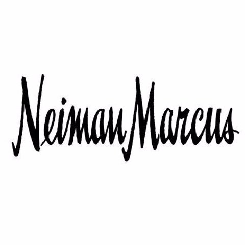 Up to $500 Gift CardNeiman Marcus Select Regular Price Purchase
