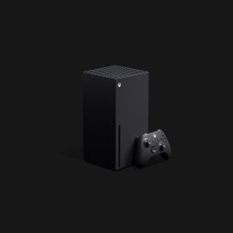 As low as $299Xbox Series X / Xbox Series S
