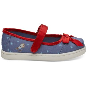 1e72ba83ee4 Kids Shoes FF Sale   TOMS Ending Soon  Extra 20% Off - Dealmoon