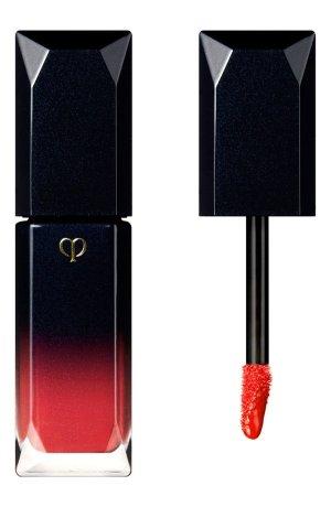 Clé de Peau Beauté 唇釉