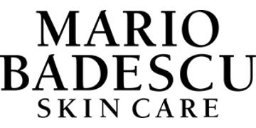 Mario Badescu Skin Care