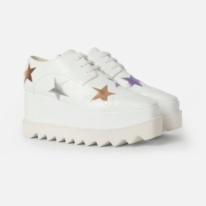 Up to 50% OffStella McCartney Women's Shoes