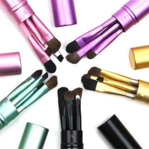 低至3.6折AliExpress 双11美妆假发产品热卖