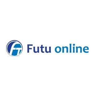 额外8折 $219收DJI无人机Futu官方 全场数码电子产品热卖