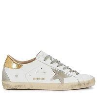 Golden Goose Deluxe Brand 小脏鞋