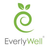 EverlyWell