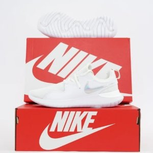 40% OffProozy Nike Shoes on Sale