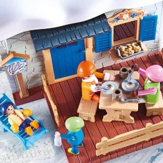 Up to 30% OffPlaymobil Kids Toys Sale