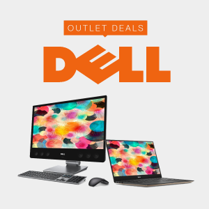 S2419HM 显示器现价仅$109Dell Outlet 开学季优惠, XPS 笔记本立省最高$852