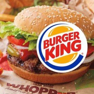只要€2就能饱餐一顿Burger King 汉堡王盲盒回归 懒人、汉堡忠实爱好者的福音