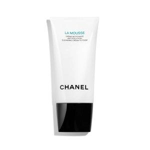 Chanel山茶花洁面 150ml