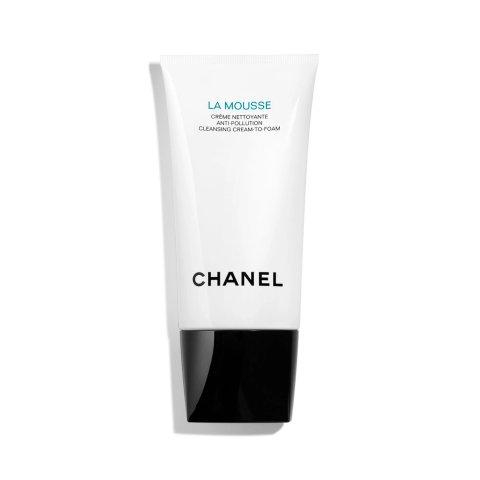 仅€38收150ml 快冲 数量有限!Chanel 香奈儿山茶花洁面 从此洗脸不将就!定价全网最低