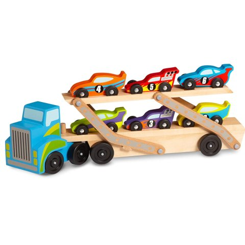 Up to 30% offMelissa & Doug Toys Sale
