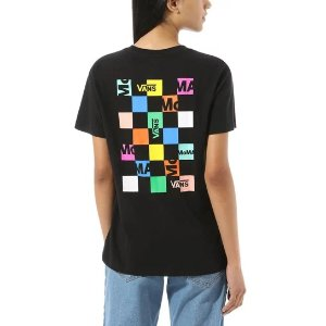 X MoMA 联名T恤