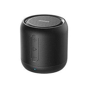 $12.47Anker SoundCore mini, Super-Portable Bluetooth Speaker