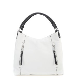 save off half price sneakers MICHAEL Michael Kors Handbags, Shoes @ Dillard's Extra 25 ...