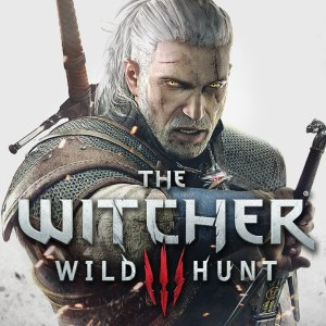 The Witcher III: Wild Hunt Complete Edition PC Game