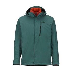 MarmotMen's Ramble Component 3-in-1 Jacket