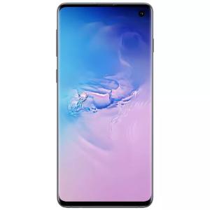 Samsung Galaxy S10 128GB 无锁版 官翻