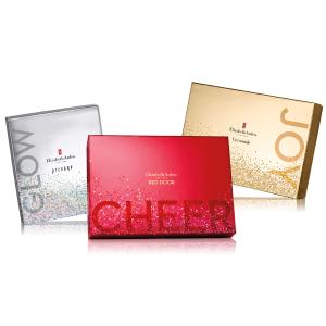 Limited EditionHoliday Valued Skincare Gift Sets! @Elizabeth Arden