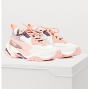 Secret Sale   Puma Up to 60% Off + Free Shipping - Dealmoon 598f872aa