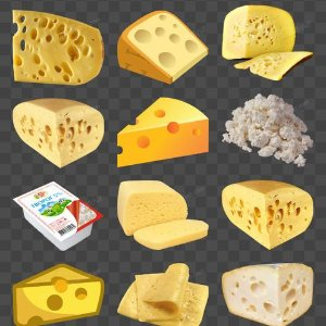 """小编推荐优质山羊奶酪€1.99起食品安全问题再现!法国产""""毒""""奶酪被召回 快看看你家中招了没"""