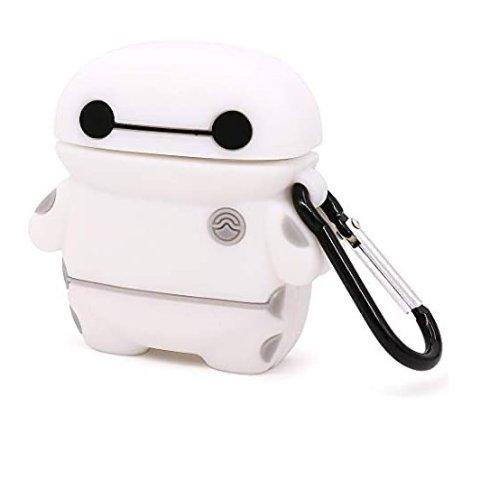 $5.99Yonocosta Cute Airpods Case