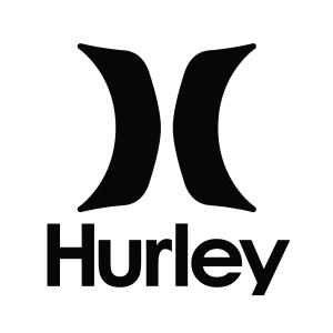 满3件享8折 卫衣£22收Nike官网 HURLEY全场热促 新起运动潮牌