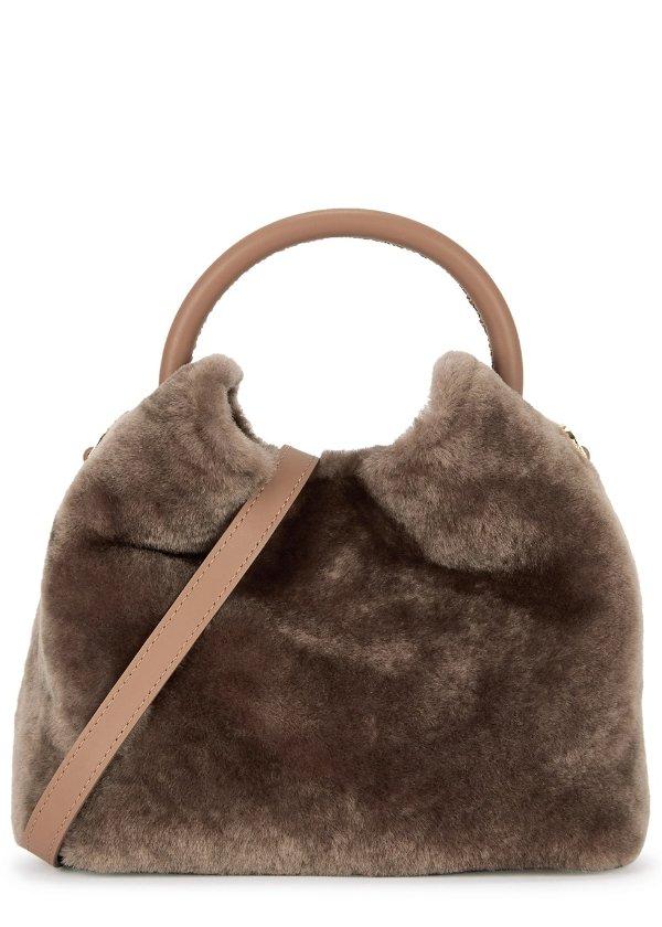 Baozi 手提包