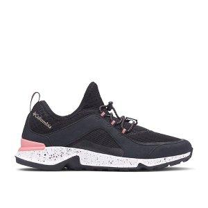 ColumbiaVitesse™ 防滑鞋