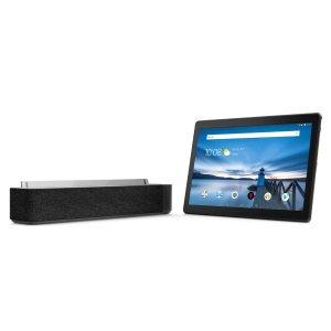 LenovoSmart Tab with Amazon Alexa