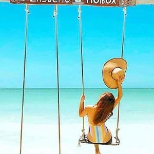 As Low As $187 NonstopCancun Roundtrip Airfare from US Cities