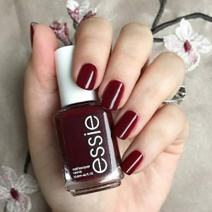 65% offEssie Nail Color