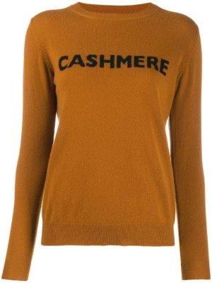Chinti & Parker Cashmere Jumper | Farfetch.com