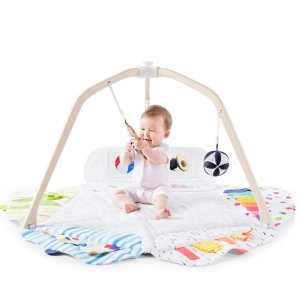 $30 offLast Day: Lovevery The Play Gym & Prepaid Subscription Sale