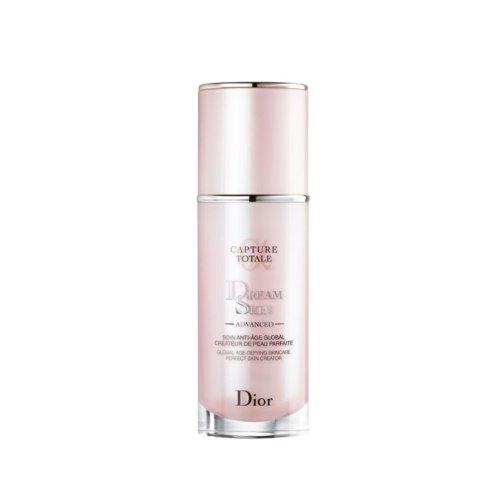 【Cosme年度乳液】Dior美肌修颜液