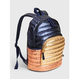 GapExtra 10% Off With Code BESTKids Quilted Senior Backpack