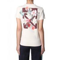 Off-White 女士T恤