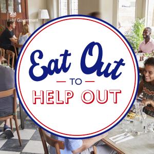 更多餐厅加入 每人最高减£10