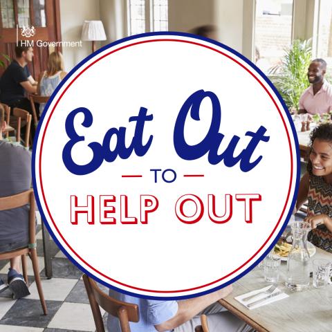 低至5折 每人最高减£10英国9月继续半价餐厅名单+好吃中餐厅推荐 冲冲冲