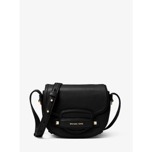 78356e00b0 MICHAEL Michael Kors Cary Handbags From  96.75 - Dealmoon