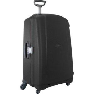 $109 (原价$420)Samsonite F'Lite GT 31吋 行李箱 3色可选