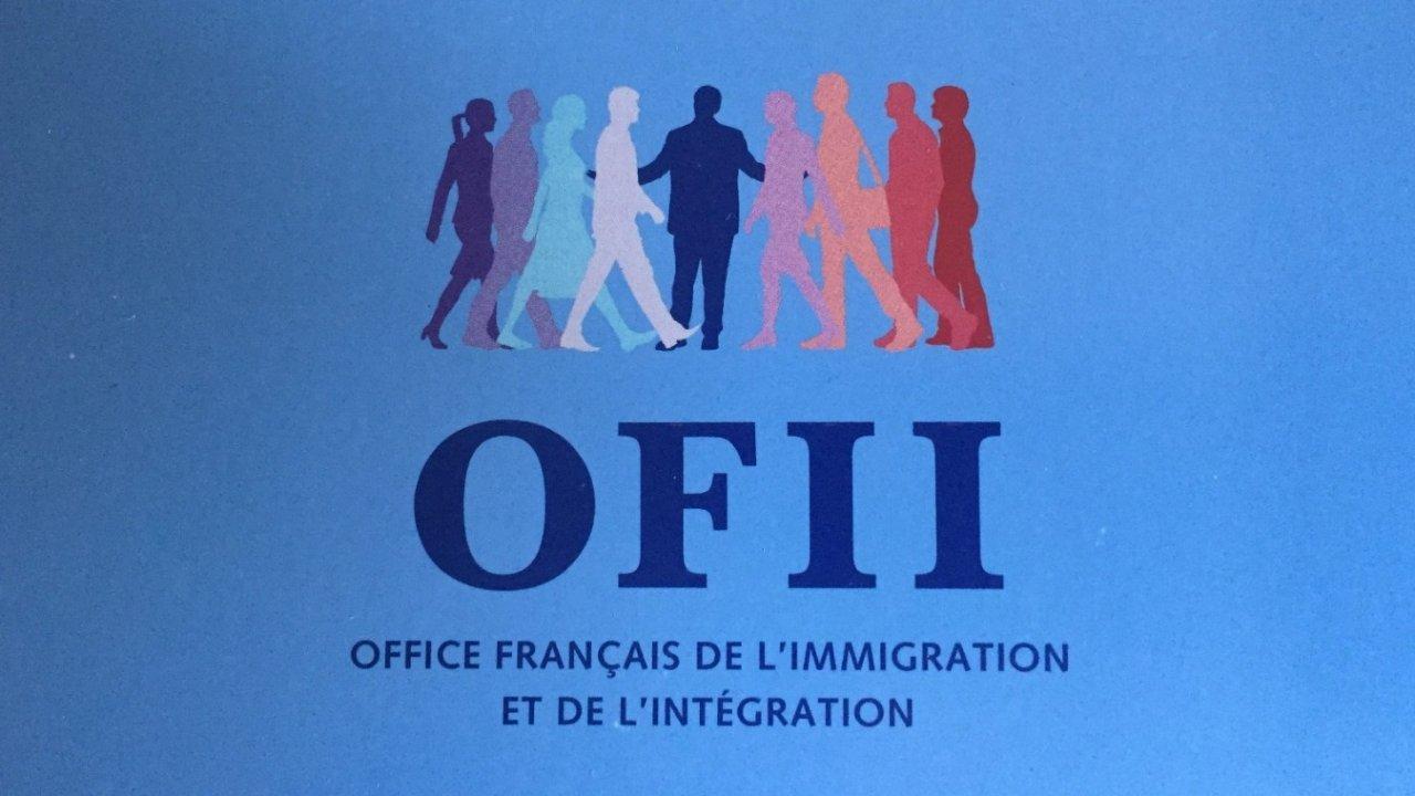 15分钟网上搞定OFII 法国人的效率越来越高了