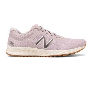 Today Only: New Balance WARIS-V2 on Sale