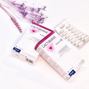 低定价+满额9折PiLeJe 必乐基 薇娅推荐法国益生菌 提高免疫力 调理胃肠道