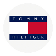 Up to 15% OffUnion Pay and Tommy Hilfiger @ Union Pay