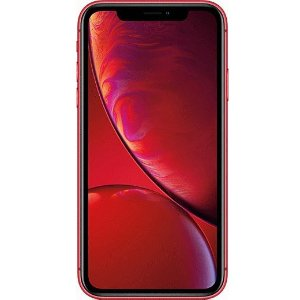 iPhone XR as Low as $299.99Verizon Wireless Up to $400 Off Selected Smart Phones