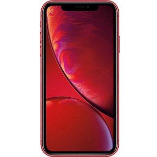 iPhone XR 低至 $300 赠1月U2B TVVerizon Wireless 多款手机半价优惠,需开通新线路